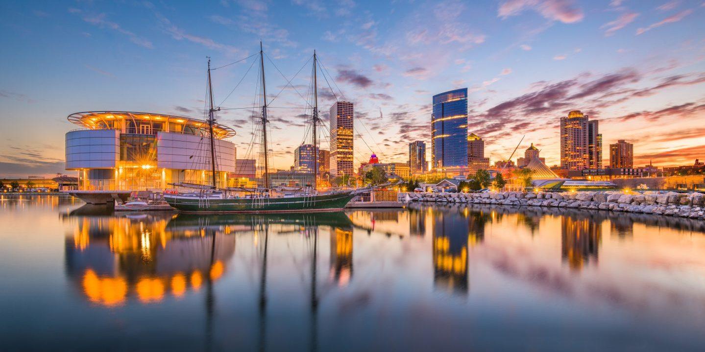 City Spotlight: Milwaukee