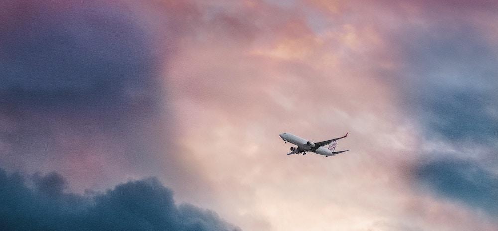 5 Business Travel Tips for Beginners