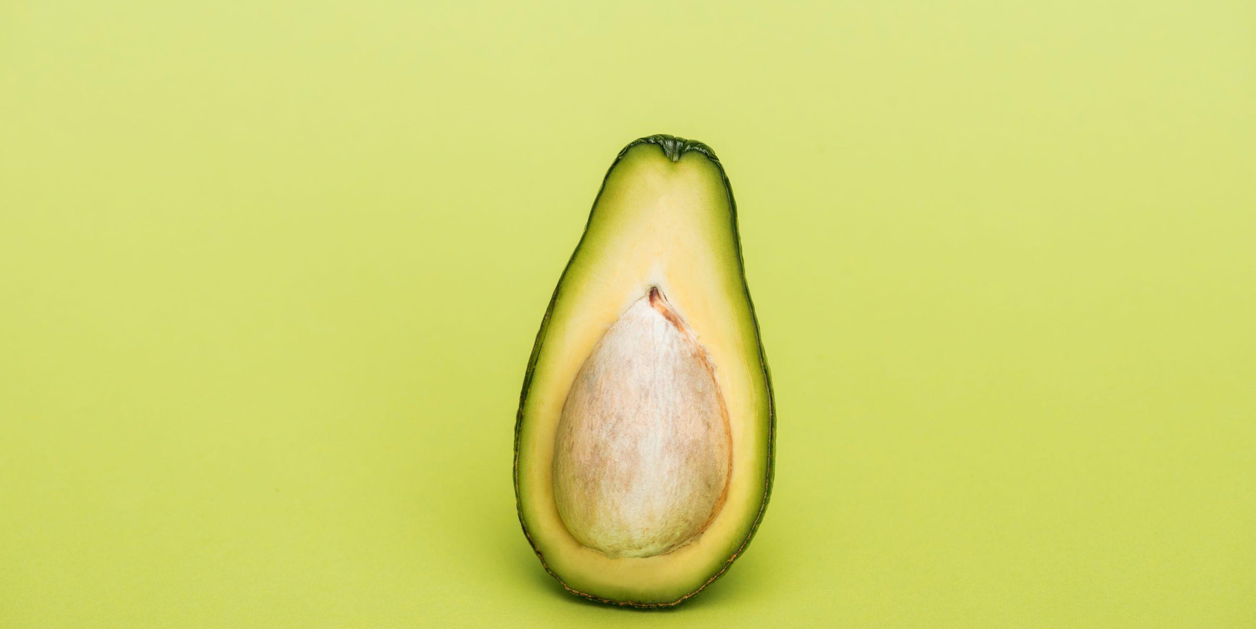 Top 10 Avocado Tries
