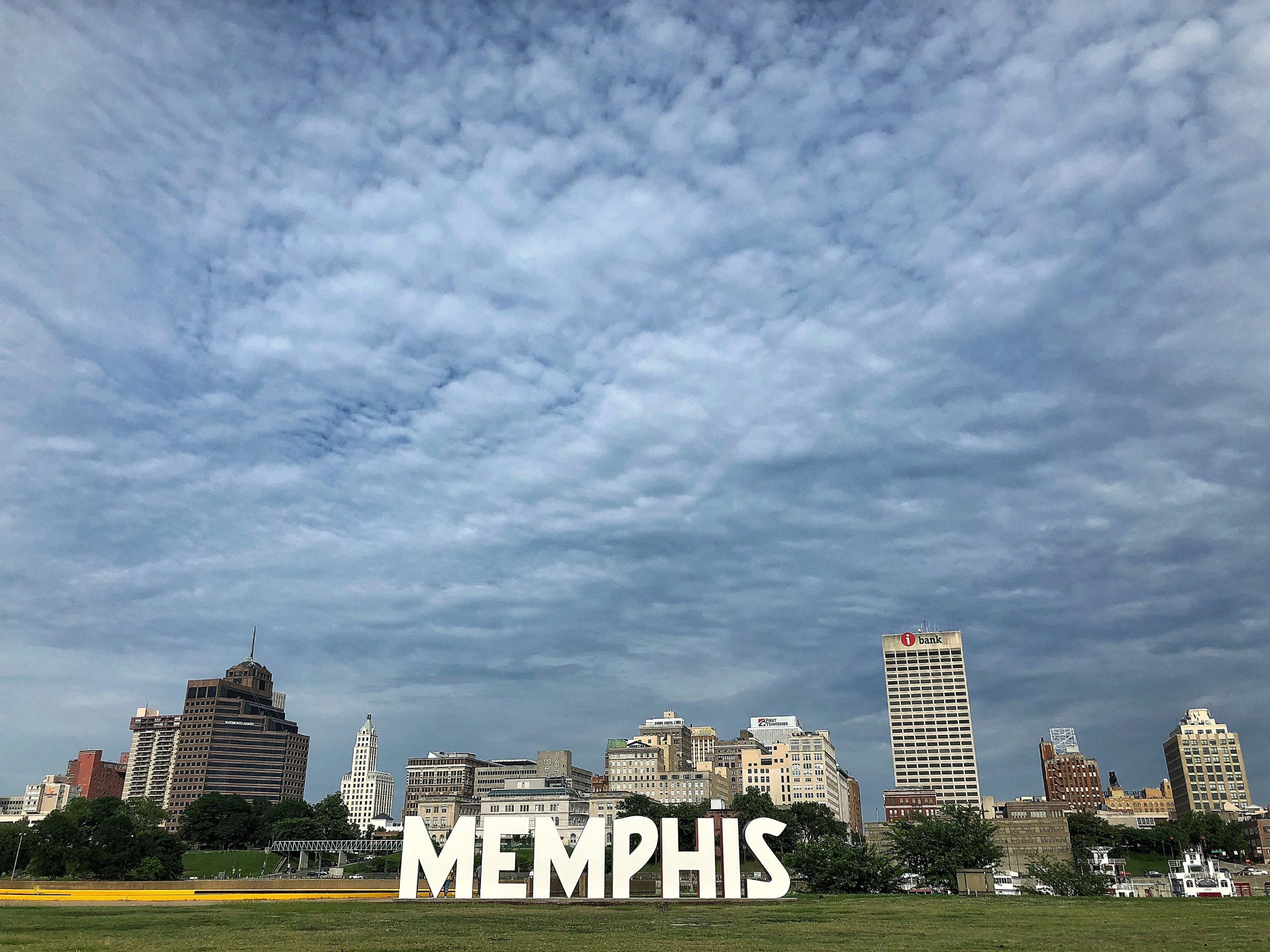 What Exactly is Memphis Known For?