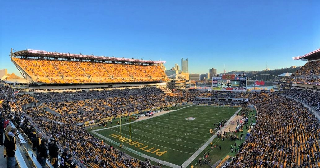 Everything You Need to Know About Heinz Field