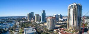City Spotlight: St.Petersburg Florida