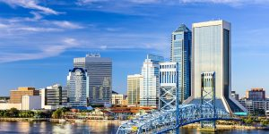 City Spotlight: Jacksonville, Florida