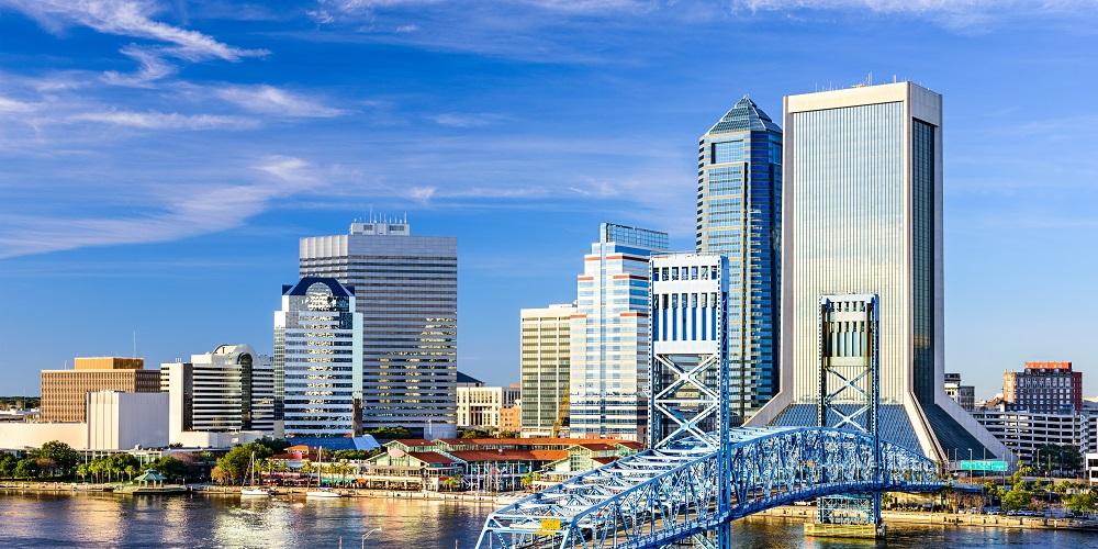 City Spotlight: Jacksonville