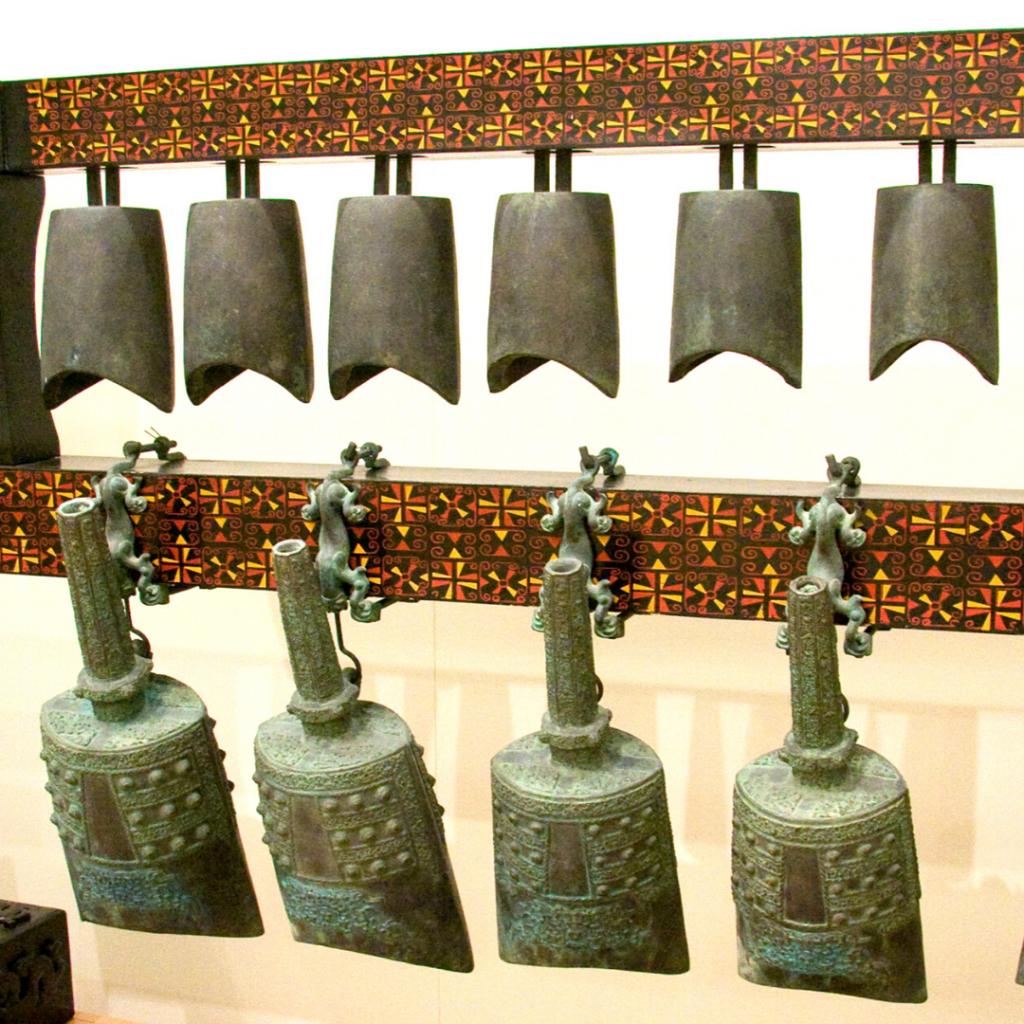 Musical Instrument Museum in Phoenix Arizona