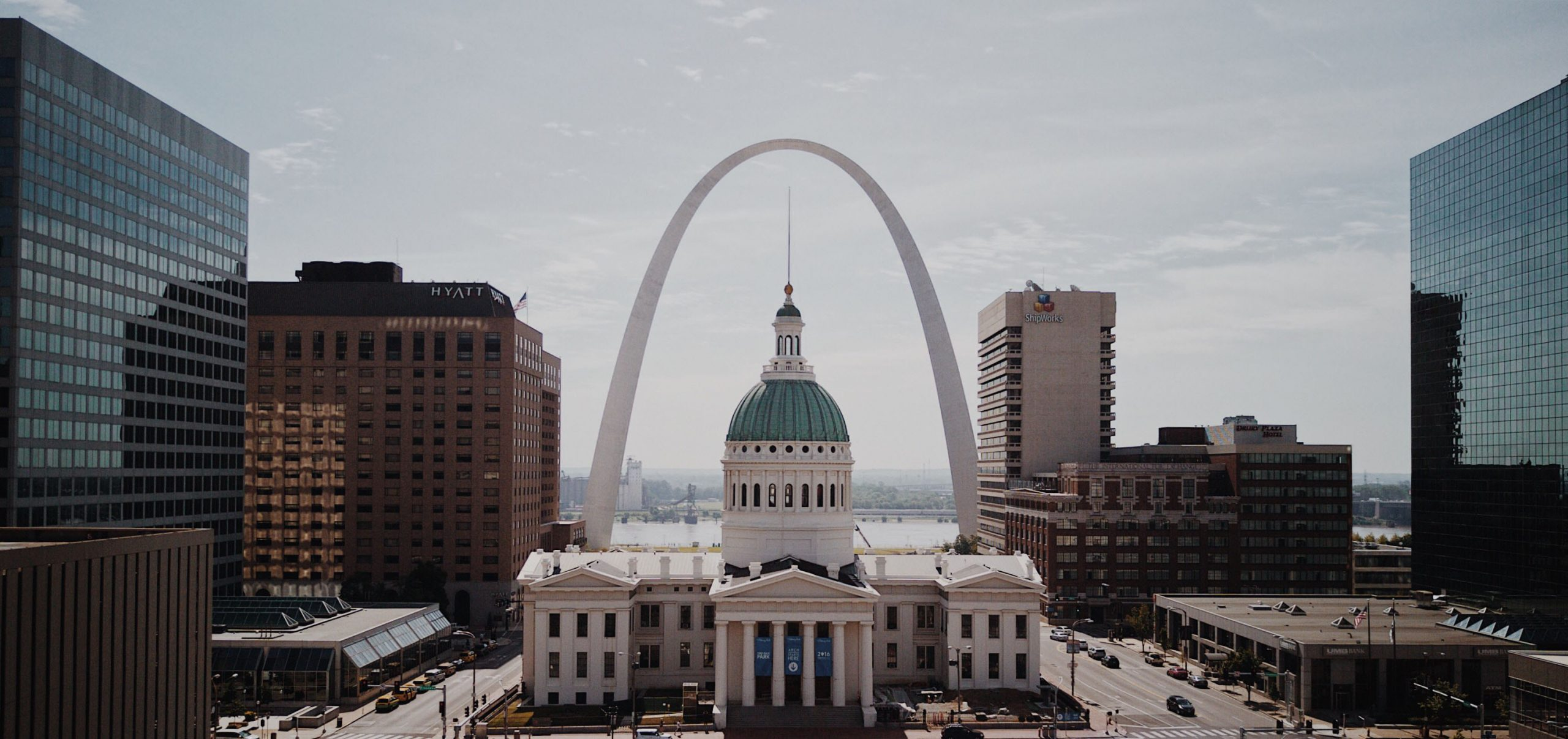 Ways to Get in the Holiday Spirit in St. Louis