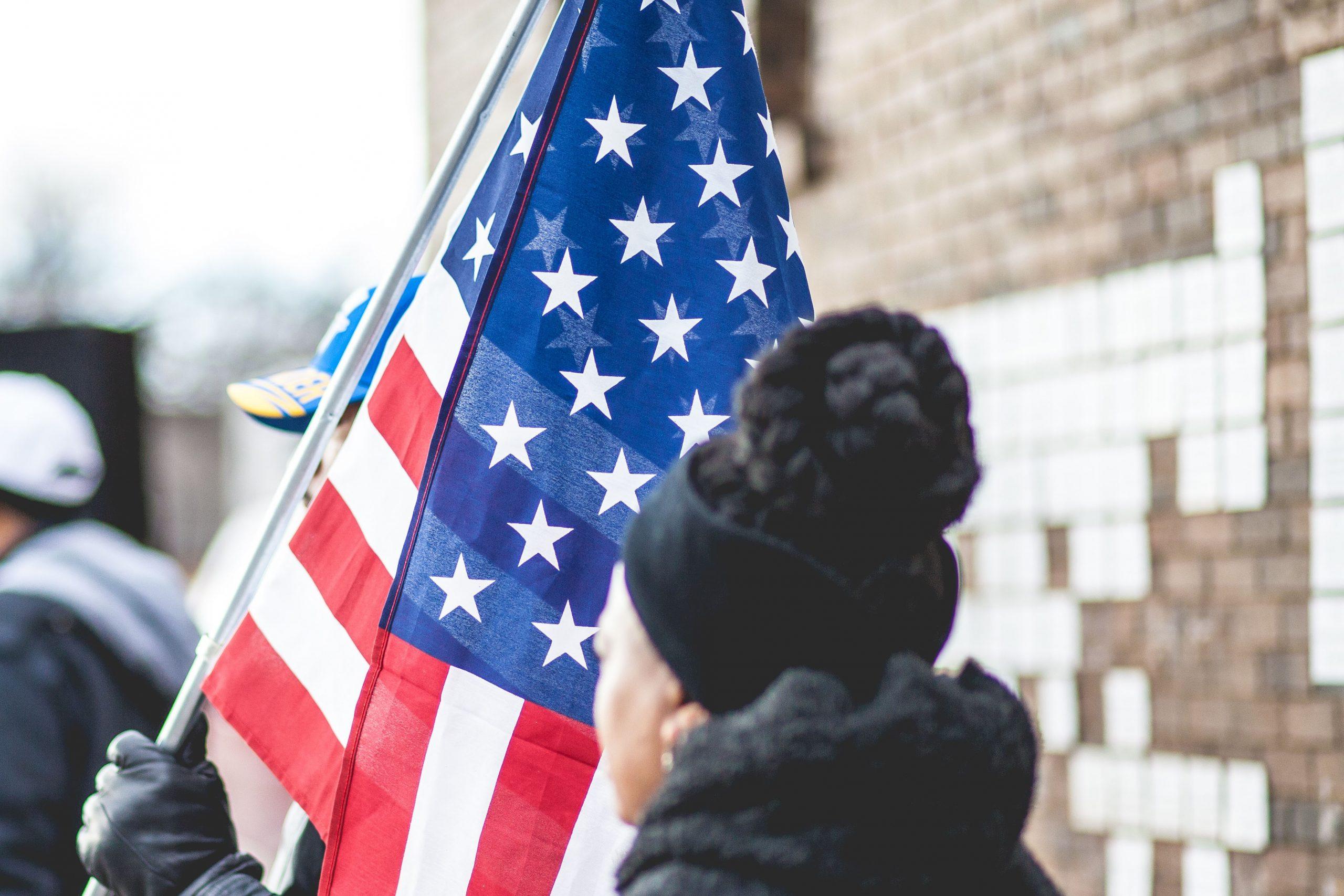 Honor Black History Month in Atlanta, Kansas City, and Memphis