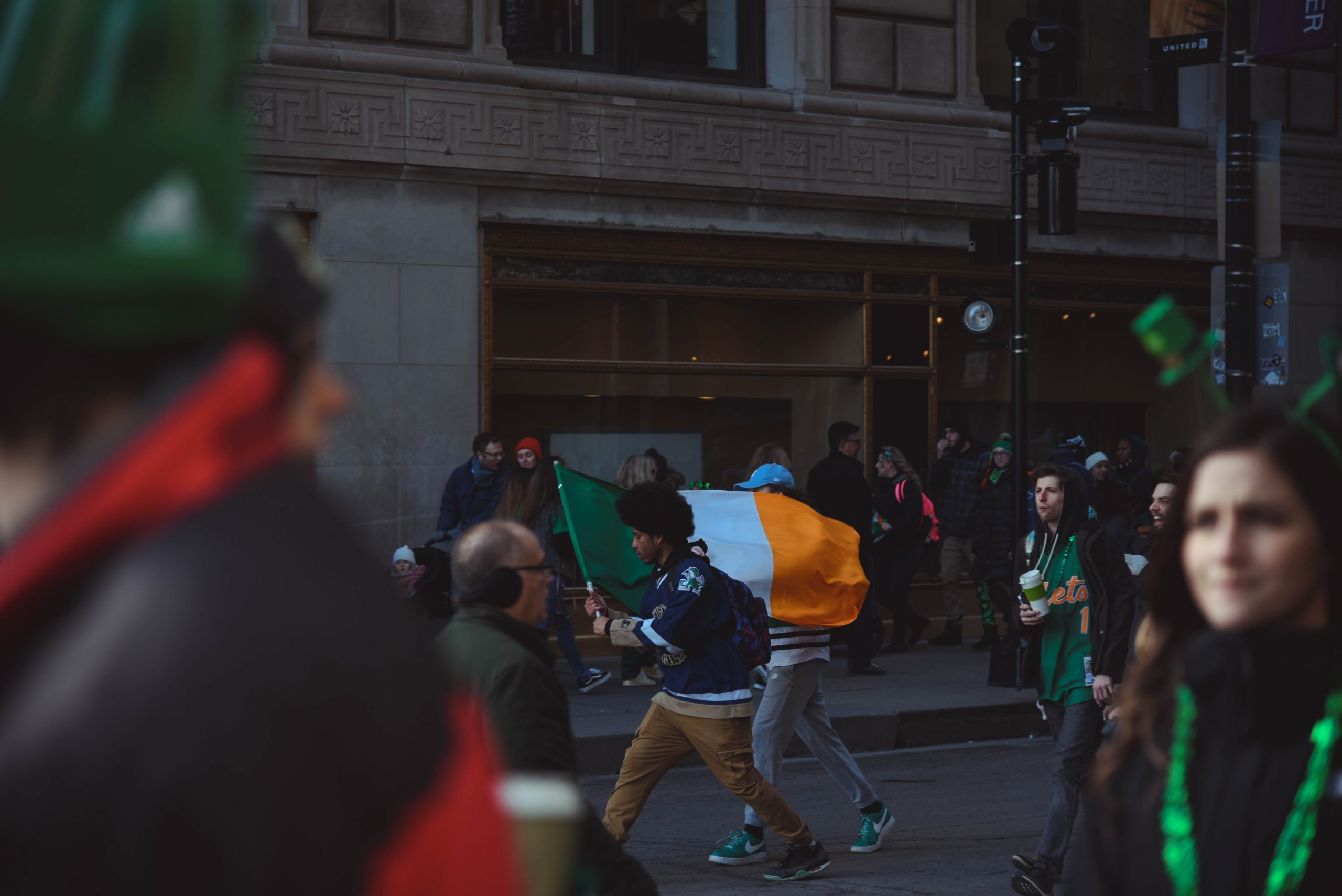 Your Local Guide: Experiencing St. Patrick's Day in Pittsburgh