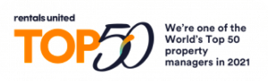 logo-rentals-united