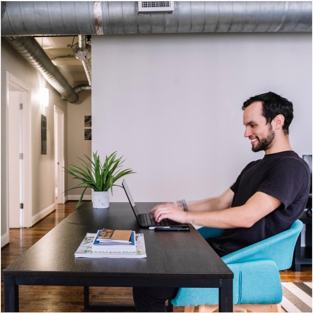 workspaces_img@highres
