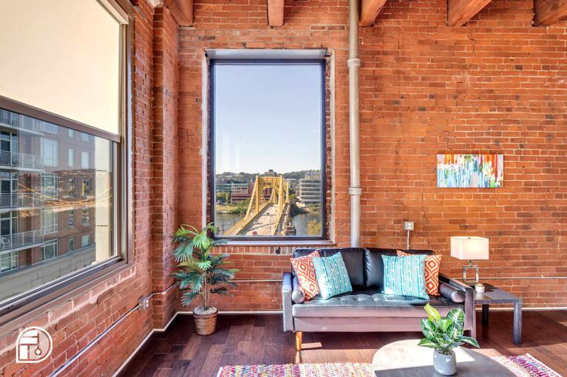 Frontdesk Now Offers Luxury and Premium Rental Properties on Homes & Villas by Marriott International