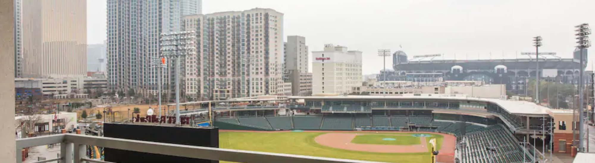 BB-T-Ballpark-View-From-Frontdesk