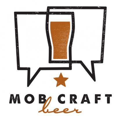 MobCraft Logo