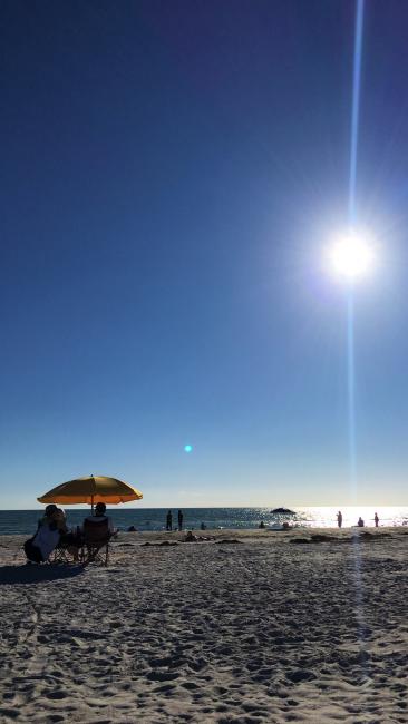 St.Pete Beach