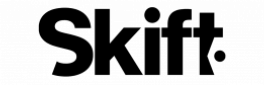 logo-skift