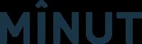 minut-logo